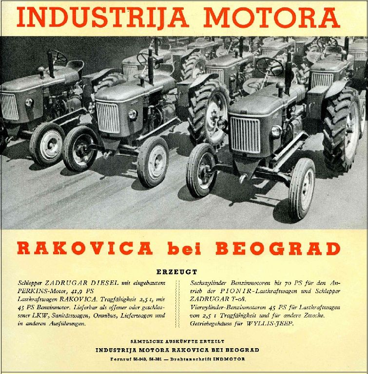 mannol traktor superoil api cd motoren l 20 liter. Black Bedroom Furniture Sets. Home Design Ideas